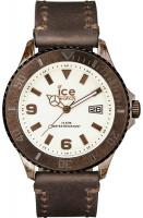 Zegarek męski ICE Watch ice-vintage VT.BN.B.L.13 - duże 1