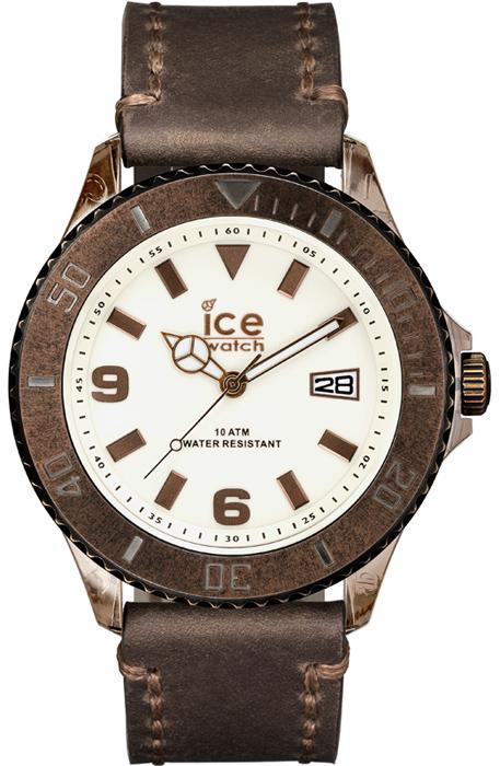 Zegarek ICE Watch VT.BN.B.L.13 - duże 1
