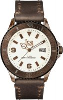 zegarek ICE Watch VT.BN.BB.L.13