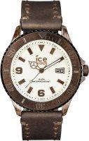 Zegarek męski ICE Watch ice-vintage VT.BN.BB.L.13 - duże 1