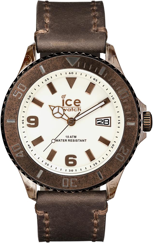 Zegarek ICE Watch VT.BN.BB.L.13 - duże 1