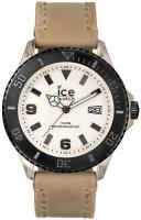 Zegarki Ice Watch ICE-Vintage