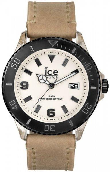 ICE Watch VT.SD.B.L.13-POWYSTAWOWY ICE-Vintage Ice-Vintage Sand Big