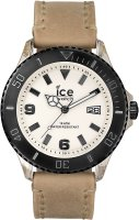 zegarek ICE Watch VT.SD.BB.L.13