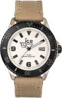 zegarek ICE Watch VT.SD.BB.L.13