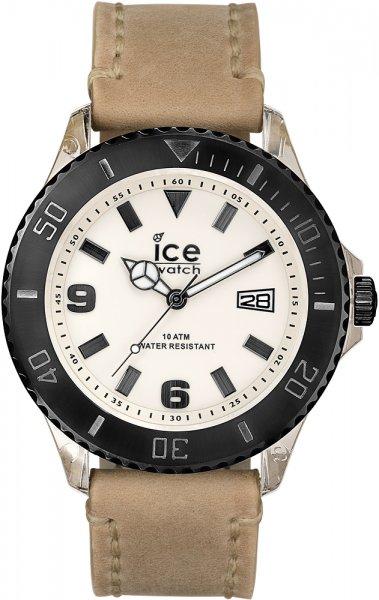 ICE Watch VT.SD.BB.L.13 ICE-Vintage Ice-Vintage Sand Big Big