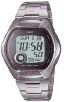 Zegarek męski Casio sportowe W-102D-1A - duże 1