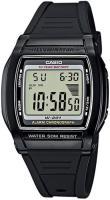 zegarek  Casio W-201-1AVEF