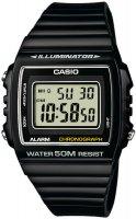 zegarek męski Casio W-215H-1A