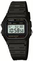 zegarek W-59-1VQESunisex Casio W-59-1VQEF