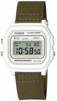 zegarek unisex Casio Retro W-59B-3AVEF