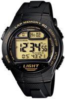 zegarek męski Casio W-734-9A