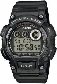 zegarek  Casio W-735H-1AVEF