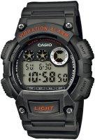 zegarek Casio W-735H-8AVEF