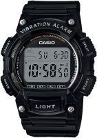 zegarek  Casio W-736H-1AVEF