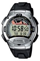 zegarek męski Casio W-753-1A