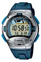 zegarek męski Casio W-753-2A