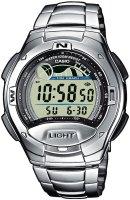 zegarek Casio W-753D-1AVEF-POWYSTAWOWY