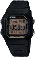 zegarek W-800HG-9AVESmęski Casio W-800HG-9AVEF