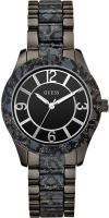 zegarek damski Guess W0014L3
