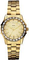 zegarek damski Guess W0018L2