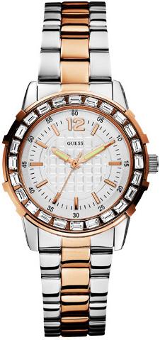 W0018L3 - zegarek damski - duże 3
