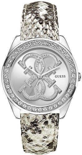 W0023L3 - zegarek damski - duże 3