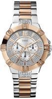 zegarek damski Guess W0024L1