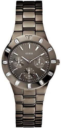 W0027L1 - zegarek damski - duże 3