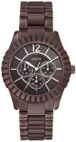 zegarek damski Guess W0028L2