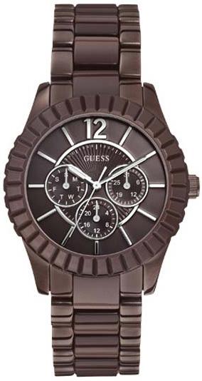 W0028L2 - zegarek damski - duże 3