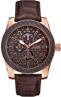 zegarek męski Guess W0035G1