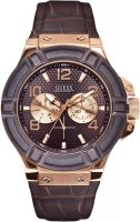 zegarek  Guess W0040G3