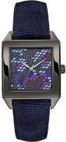 zegarek Guess W0051L1