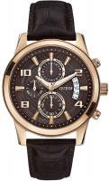 zegarek męski Guess W0076G4