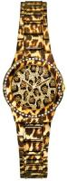 zegarek damski Guess W0084L1