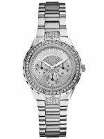 zegarek damski Guess W0111L1