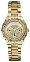 zegarek  Guess W0111L2
