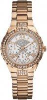 zegarek damski Guess W0111L3
