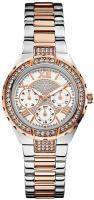 zegarek damski Guess W0111L4