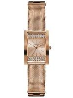 zegarek damski Guess W0127L3