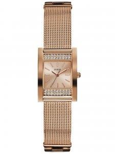 zegarek  Guess W0127L3
