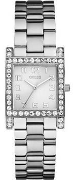 zegarek  Guess W0128L1