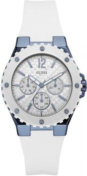 zegarek Guess W0149L6