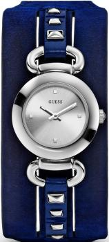 zegarek  Guess W0160L3