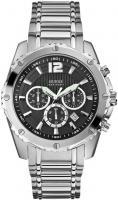 zegarek męski Guess W0165G1