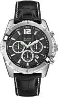 zegarek męski Guess W0166G1