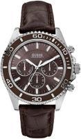 zegarek męski Guess W0171G2