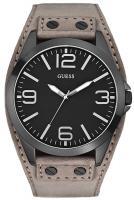 zegarek męski Guess W0181G3