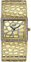 Zegarek damski Guess damskie W0223L2 - duże 1